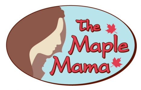 The Maple Mama